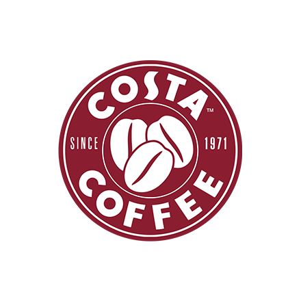 A month's supply of Costa Coffee Image
