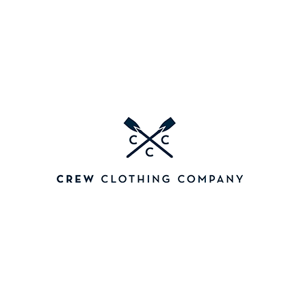 £100 voucher for Crew Clothing Image