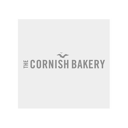 Cornish Pasties for a Month Image