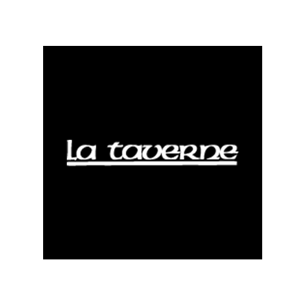 £100 voucher for La Taverne Image