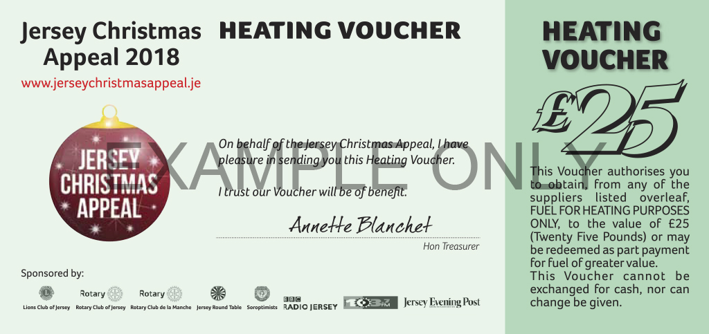 jca2017heatingvoucher18.jpg