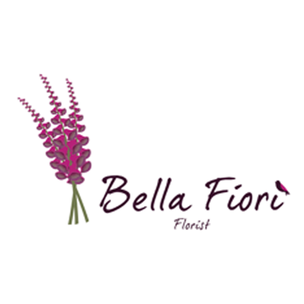 Bella Fiori flowers every three months in 2020 Image