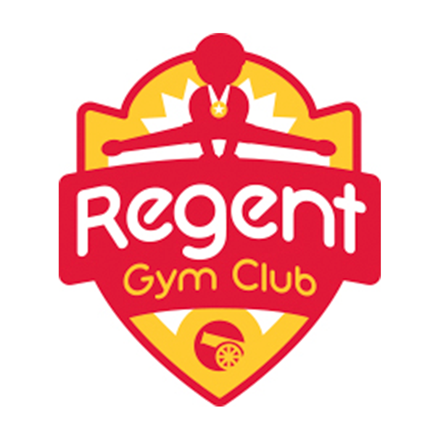 10 x 1 hour sessions with Regent Gymnastics Image