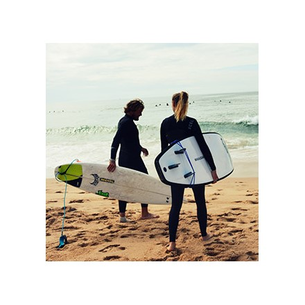 One to One surf lesson Image