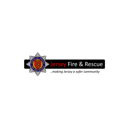 VIP tour of Jersey Fire & Rescue Service Image