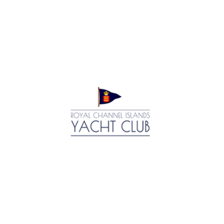 Dinner for 4 at the Royal Channel Islands Yacht Club Image