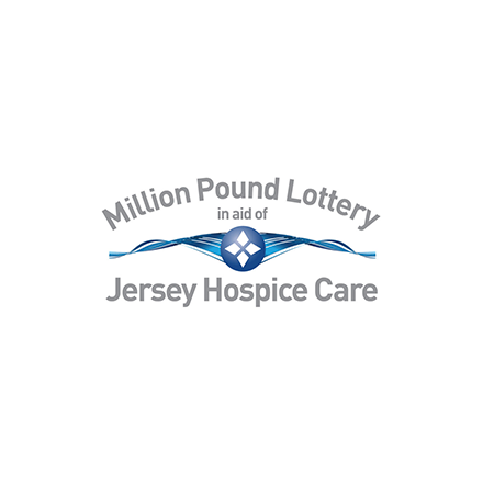 Draw a ball in the Hospice One Million Pound Lottery Image
