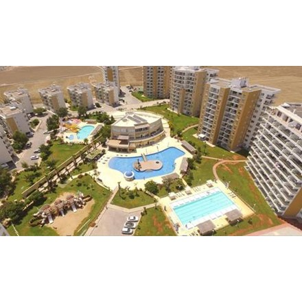Apartment Rental in Cyprus Image
