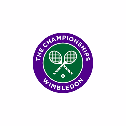 Wimbledon Ladies Final Tickets Image